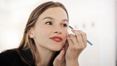 Cómo maquillar los ojos, ¡esto es lo que necesitas!