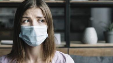 Menopausia pone en riesgo a mujeres ante el Covid-19