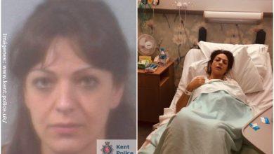 Mujer fingió cáncer para recibir donaciones y gastarlas en viajes