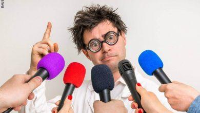 Noticias serias que terminaron divertidas, ¡no pararás de reír!