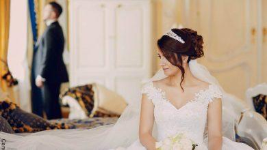 Novia pidió permiso para abrazar a su ex ¡y en plena boda!