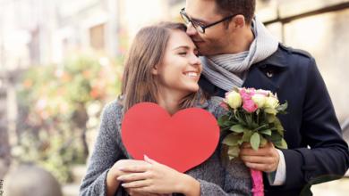 Palabras de amor para mi esposo, ¡cargadas de sentimiento!