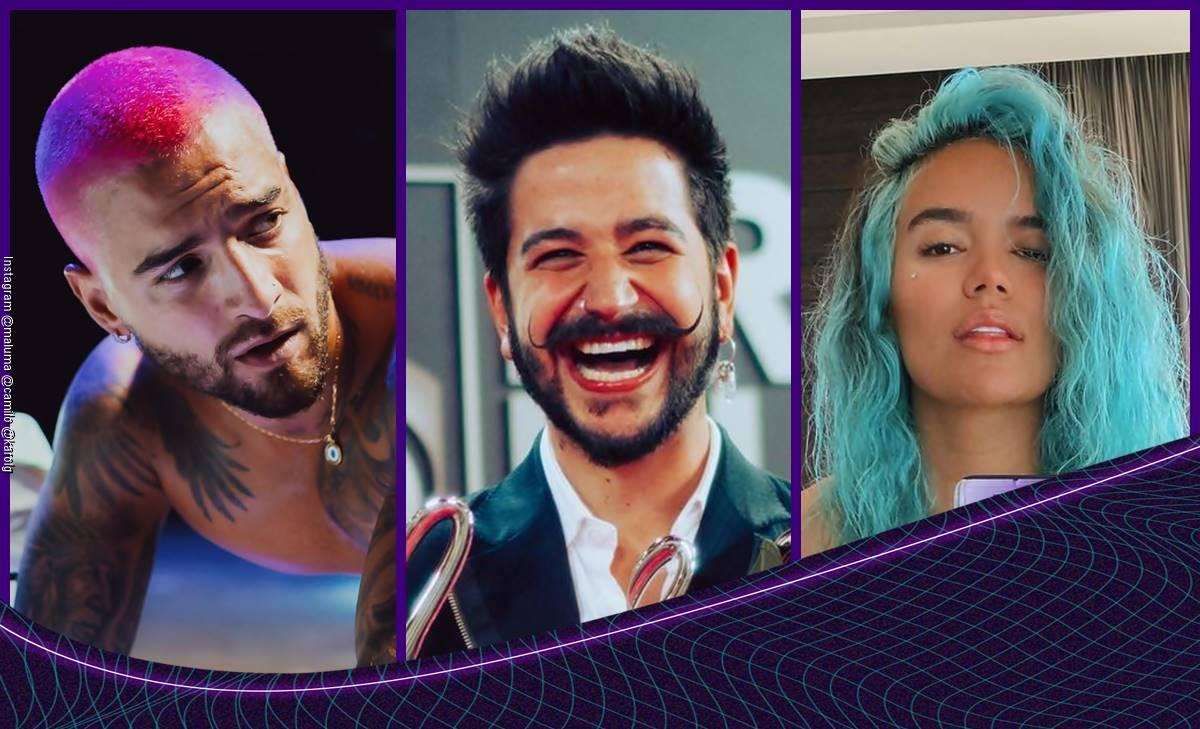 Premios Lo Nuestro: Lo bueno y ¿lo malo?
