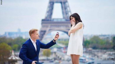 Signos zodiacales que quieren relaciones de pareja formales