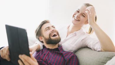 Test para parejas, ¿qué tanto se conocen?