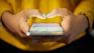 WhatsApp anunció que bloqueará versiones no oficiales de su aplicación