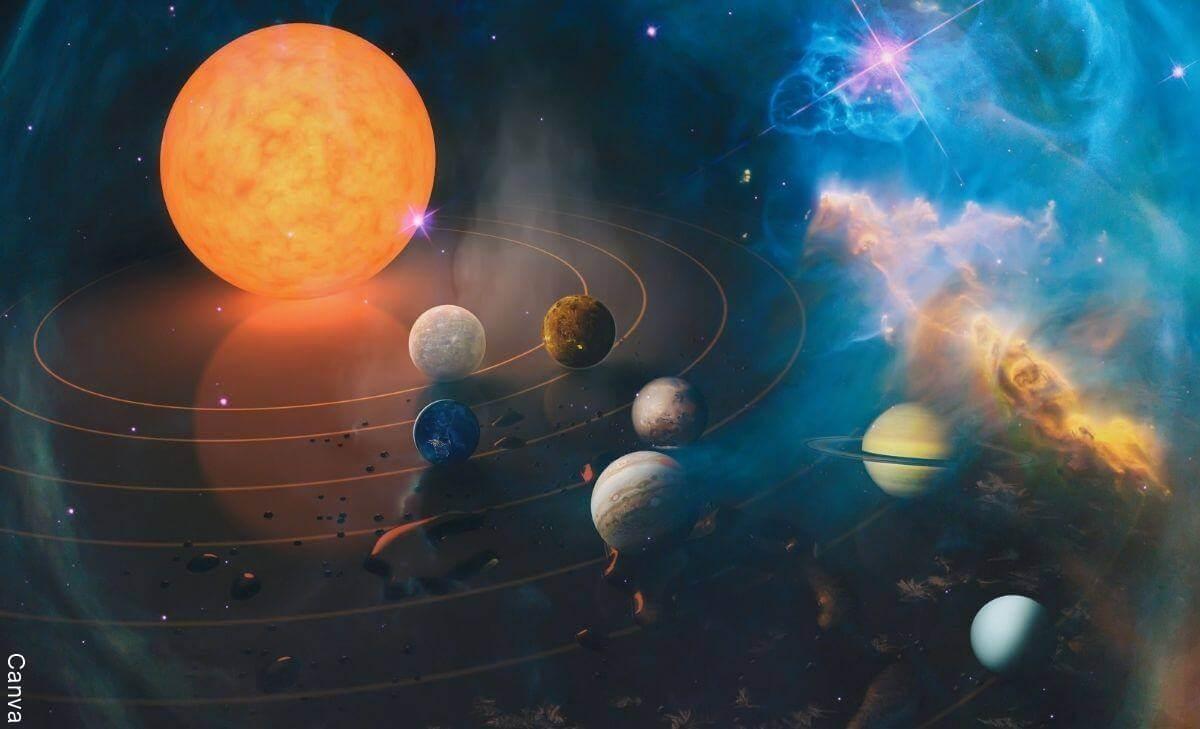 Conjunción Júpiter Mercurio: Ritual para canalizar su energía