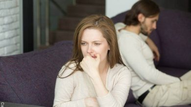Divorciados revelan por qué se separaron. ¿Te sientes identificada?