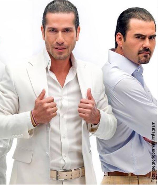 Galanes colombianos de los años 90´s, ¡así están en la actualidad!