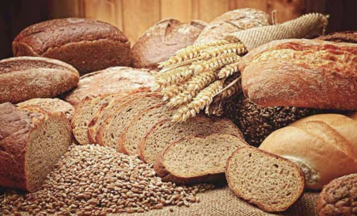 Soñar con pan, ¿cuál es su significado?