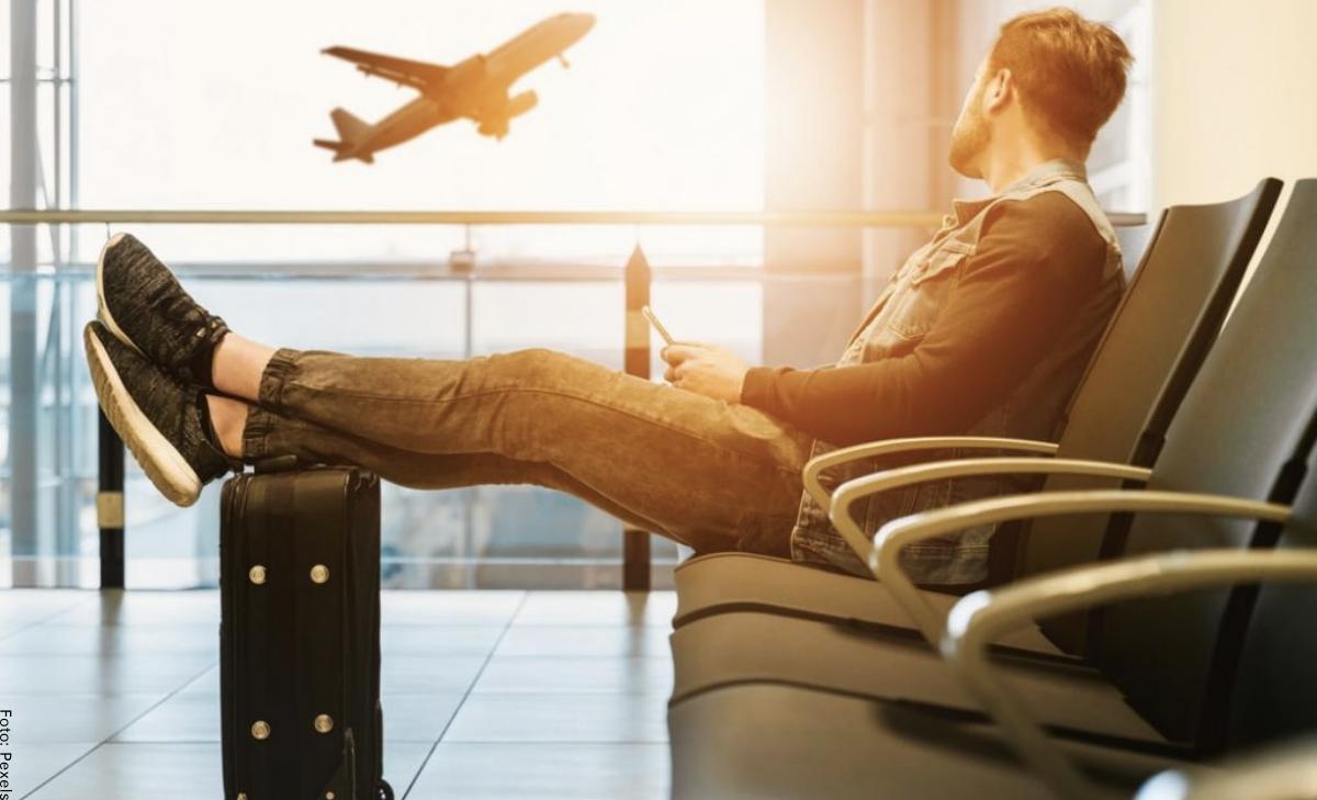 Soñar con viajar, ¿señal de que te vas a recorrer el mundo?