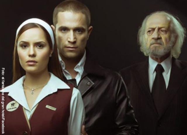 Top 4 de novelas colombianas que prometían y resultaron un fracaso
