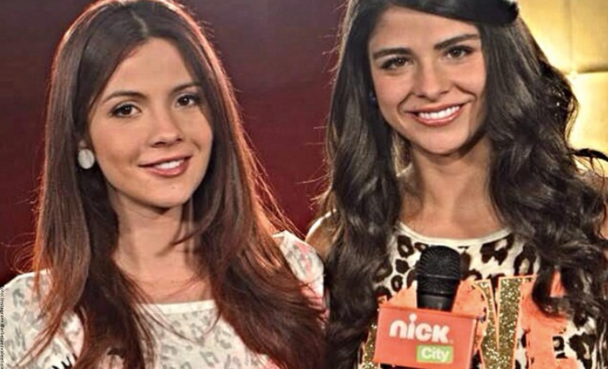 Murió Valentina Arbeláez, presentadora de RCN y CityTv