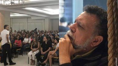 Alberto Linero no quiere reforma tributaria y defiende a cura que la criticó