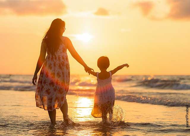 ¡Aplazaron el Día de la Madre! Buscan evitar contagios masivos por COVID