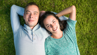 Consejos para mejorar la relación con tu pareja