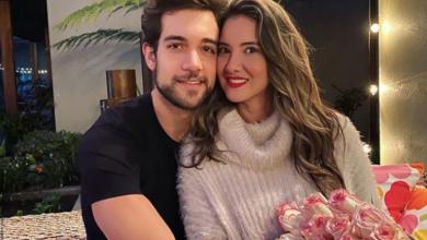 Esta sería la razón por la que Daniella Álvarez no está junto a su novio ¡y no es por el Desafío!