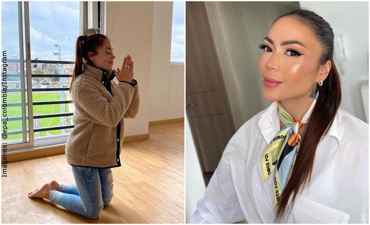 Epa Colombia anunció que iniciará una carrera universitaria