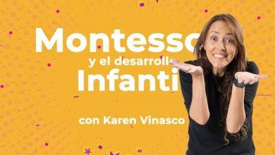 Límites con los hijos, cómo manejarlos con Karen Vinasco