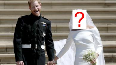 Mujer demandó al príncipe Harry por no casarse con ella