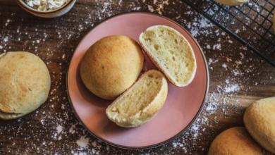 Recetas con harina pan, ¡como para chuparte los dedos!
