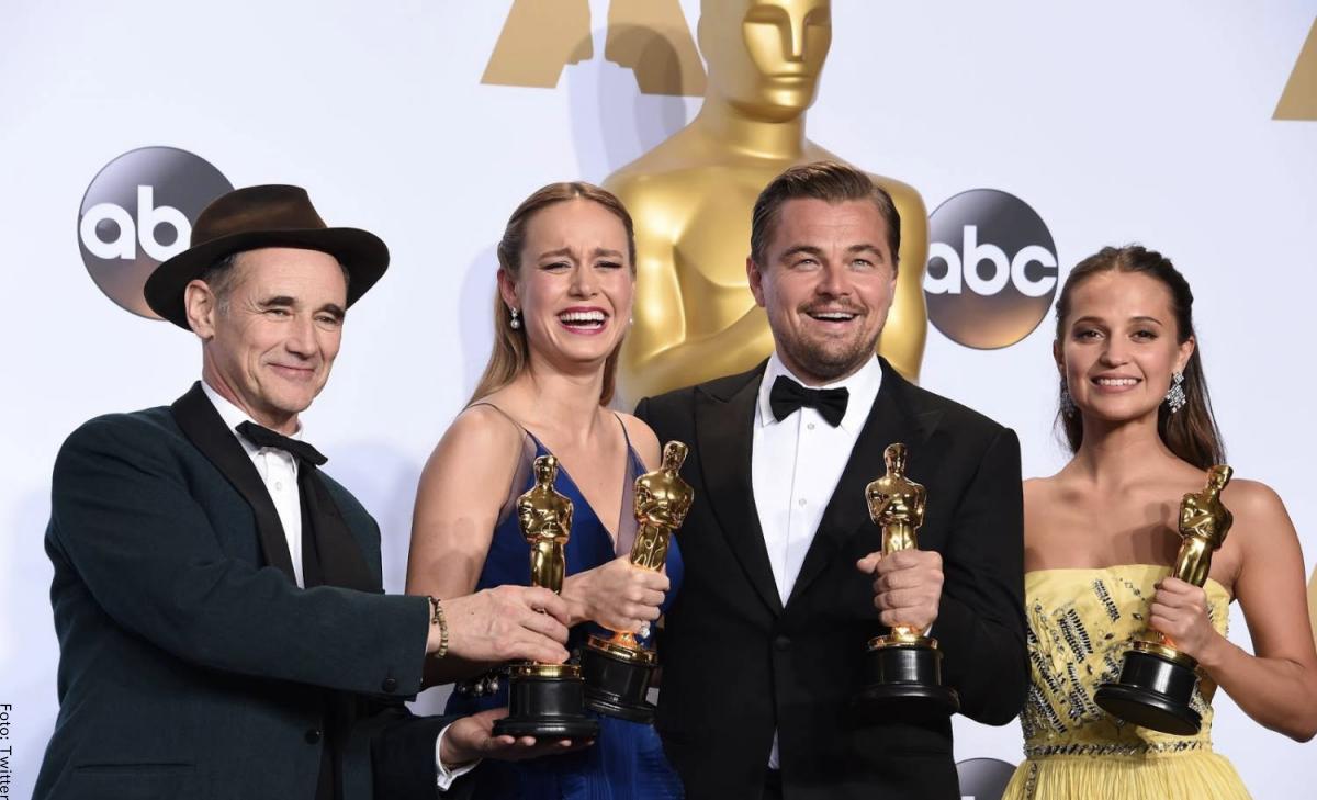 La bolsa llena de lujos que reciben los nominados a los premios Óscar