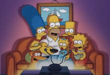 Top 5 de los mejores capítulos de Los Simpson según la ciencia