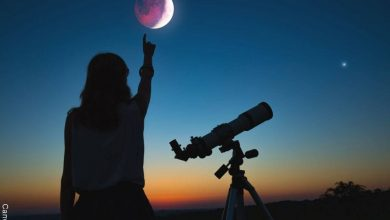 Eclipse lunar 26 mayo 2021: Signos zodiacales a los que afecta en el amor