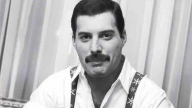 El difícil momento que destrozó a Freddie Mercury