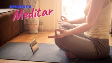 Meditación para comenzar bien el día