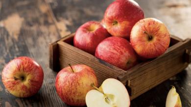 ¿Para qué sirve la manzana? Una fruta con muchas propiedades