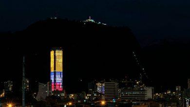 Pese a 97% en UCI, se levanta toque de queda y reabren bares en Bogotá