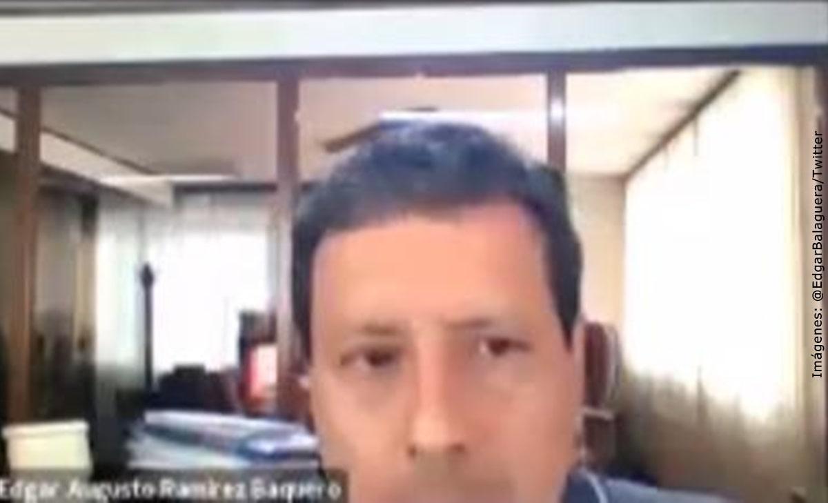 Profesor de la U. del Rosario que censuró a estudiante fue despedido