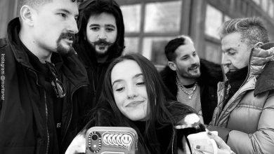 Ricardo Montaner, Evaluna, Camilo, Mau y Ricky harán un concierto