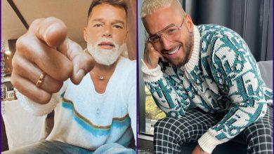 Ricky Martin y Maluma enfrentan demanda por fraude