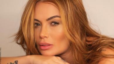 Sara Uribe confesó cómo es en realidad su relación con Fredy Guarín