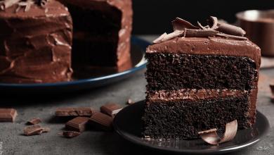 ¿Cómo hacer tortas? Aquí tenemos las mejores recetas