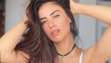Jessica Cediel aseguró que no está interesada en el amor
