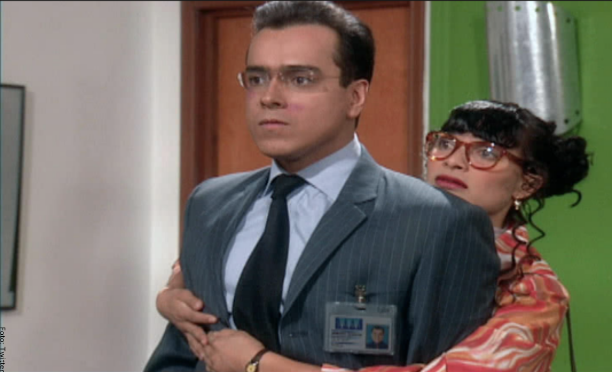 """El problema de salud de Jorge Enrique Abello por interpretar a """"Don Armando"""""""