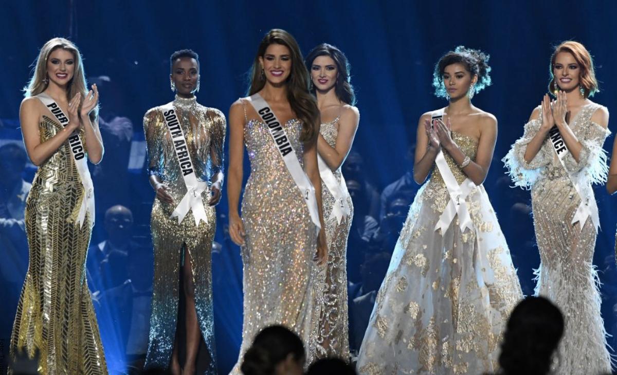 Mujeres trans podrán participar en Miss Universo Colombia pero con unas condiciones