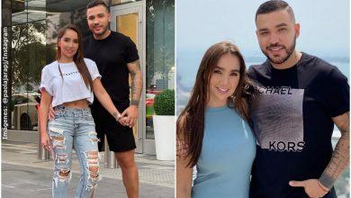Paola Jara y Jessi Uribe habrían comprado lujoso apartamento en Miami