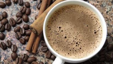 Para qué sirve el café, ¡estos son sus beneficios!