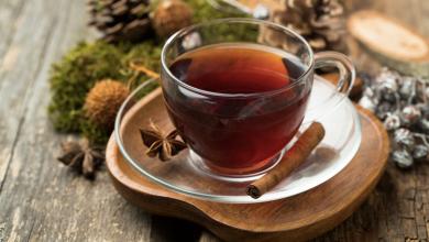 Para qué sirve el té de canela, ¡los beneficios para tu organismo!