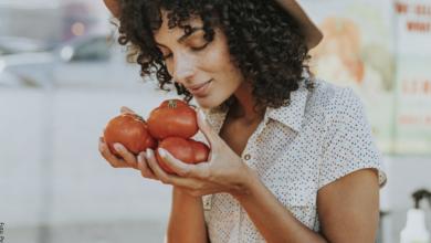 Para qué sirve el tomate, las propiedades que debes conocer