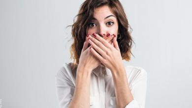 Qué sirve para el mal aliento, ¡tips y consejos que debes conocer!
