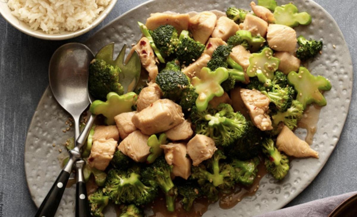 Recetas con brócoli, ¡saludables e irresistibles!