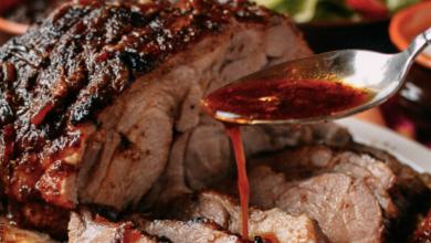 Recetas con carne de res, ¡sencillamente exquisitas!
