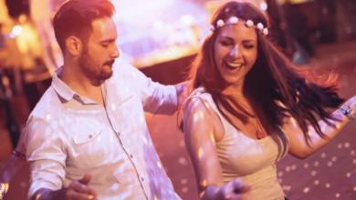 Soñar con bailar, ¡llegó tu momento de ser feliz!