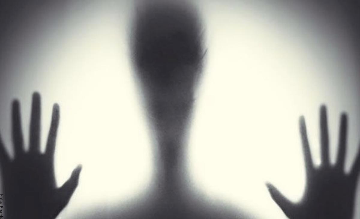 Soñar con fantasmas, ¿temibles situaciones vienen en camino?