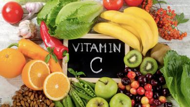 Vitamina C, ¿para qué sirve y qué debes saber?